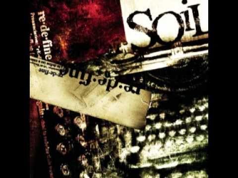 soil-obsession-lyrics-kuschiforall