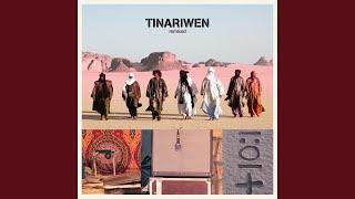Imidiwan Ma Tenam (Gypsyphonic / Bobby Mac Remix)