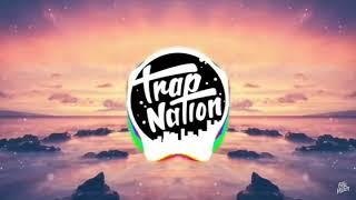 Craig Tucker Song Edit ♡