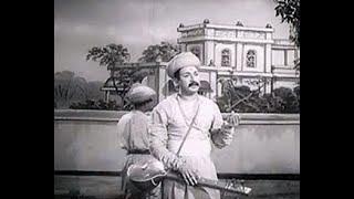 jayathu jaya viTala - R. Srinath Live Programme