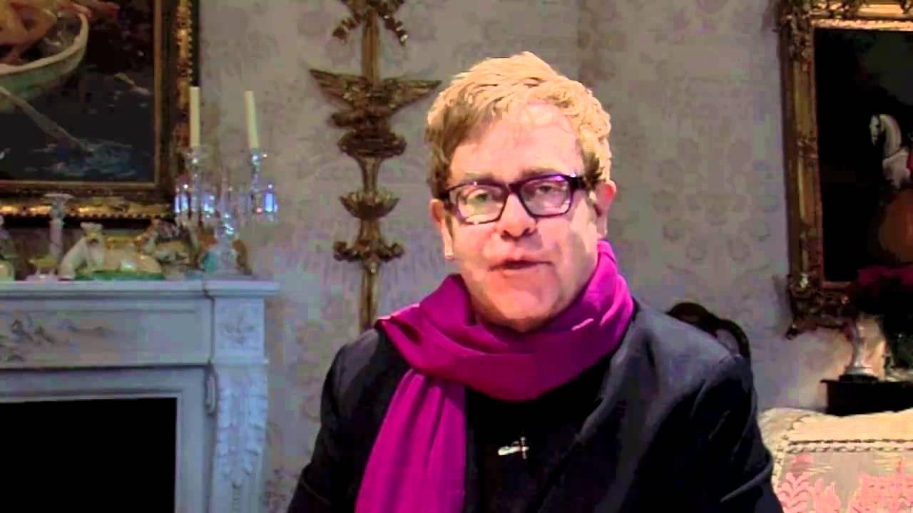 Elton John Tour Ticket Deals Buffalo Ny