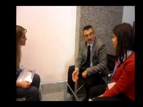 2012 girişimcilik kurultayı-www.dahicefikirler.com