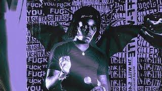 "[FREE] ""Voices"" - (2018) Lil Uzi Vert / Juice Wrld / Lil Mosey Type Beat"