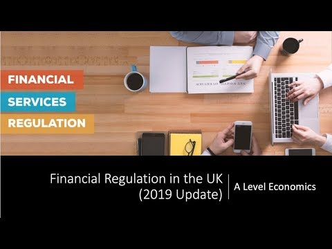 Cryptocurrency, Digital currency, Finance, Financial Conduct Authority, Regulation, Financial regulation, United Kingdom