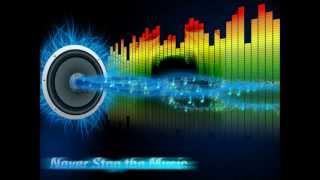 Lumidee vs FATMAN Scoop - Dance - [BASS BOOSTED] (HD)
