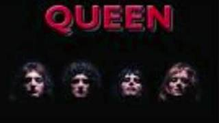 queen we are the champions.wmv