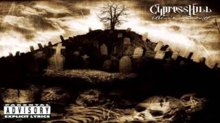 Cypress Hill - Insane In The Membrane [HQ/HD] + Download Link