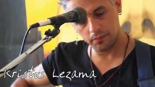 Kristos Lezama - Cuando Nos Conocimos