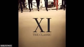 Shinhwa (신화) - New Me [11집 THE CLASSIC]