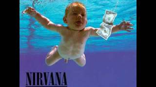 Nirvana - Breed Original Instrumental High Quality