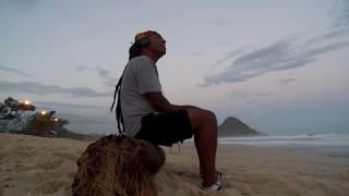 Marcelo Santana - Gostoso de Mais (Versão)