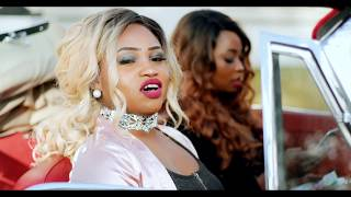 Lady Bella - International Level (Official Video) ft. B'Cole