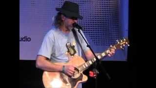 Edo Klena - Odišla milá (live/Krylonoce 2012)