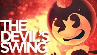 [SFM] The Devil's Swing (Caleb Hyles/Fandroid)