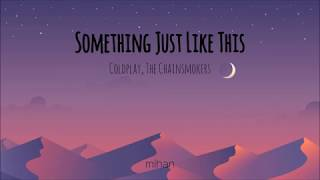 Something Just Like This - Coldplay, The Chainsmokers (one-take cover)
