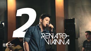 Renato Vianna - Oh! Darling - The Beatles Cover (Acústico oficial)