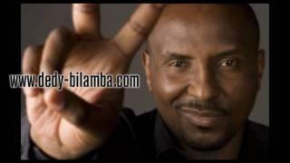 www.dedy-bilamba.com