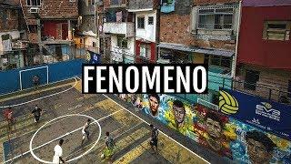 "[SOLD] Base De Funk // Afro Trap Instrumental 2018 // "" FENOMENO "" // Free Type Beat"