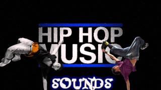 Dillaz - Palavras Corretas (HipHopSounds)
