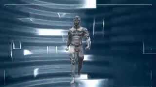 mr23, Elexx & Olivier S remixes - Cupid | Tech-house, Techno | TKK027