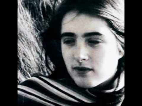 the-magnetic-fields-queen-of-the-savages-fleurmach