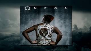 Himra   Si Tu Es Garcon Feat Aura Corp [OMEGA MIXTAPE] (Prod By Foulling Mahed)