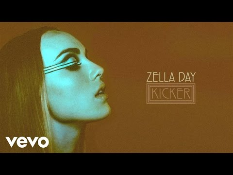 zella-day-the-outlaw-josey-wales-audio-only-zelladayvevo