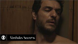 Verdades Secretas: capítulo 60 da novela, sexta, 18 de setembro, na Globo