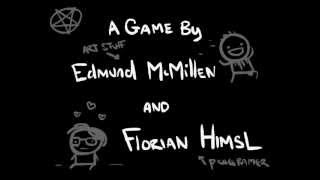 The Binding Of Isaac: Wrath Of The Lamb: A Happy End (Credits)