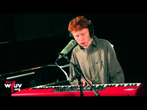 king-krule-cementality-live-at-wfuv-wfuvradio