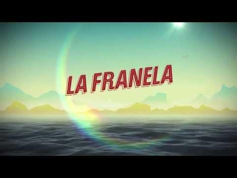 la-franela-fue-tan-bueno-adelanto-nuevo-video-popart-discos