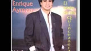Jaime Enrique Aymara ---Fui tu amante
