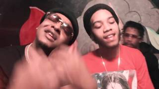 Bandgang Ft Chilly Chenzel | How It Go | Prod By RJ Lamont