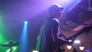 Druidas Blues Rock  rock and roll all night live Mr Dantas 2016
