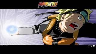 Naruto Shippuden Soundtrack 8 OST - Shutsujin