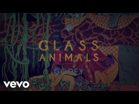 glass-animals-gooey-lyric-video-glassanimalsvevo