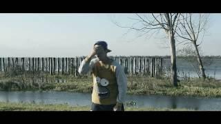 "GOMEZ AKA BLACK-G X ""TENSO"" (Video Oficial)"