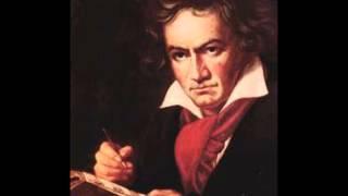 ♪ ♫ ♬ Beethoven REMIX ♪ ♫ ♬ (no virus)