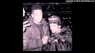 Eazy-E Feat. DJ Premier - Still Cruisin'