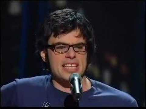Flight Of The Conchords Business Time Chords Chordify