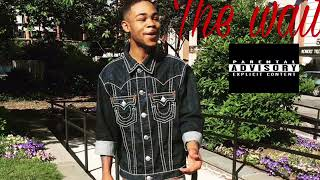 Khi - Xo tour life Remix