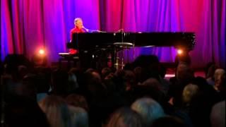 Stairway To Heaven - Neil Sedaka (Live At The Royal Albert Hall)