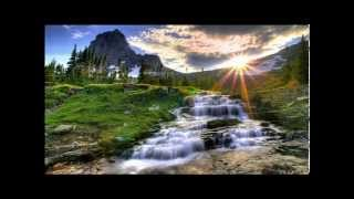 Within Temptation - And We Run ft. Xzibit (HQ)