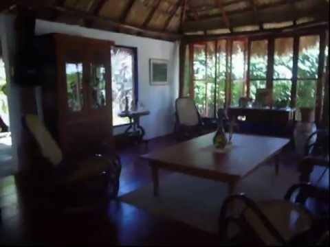 Rancho Turístico en Venta Nicaragua – 20 minutos aeropuerto Nacional  Nicaragua rancho bellos