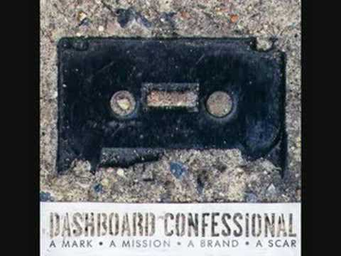 dashboard-confessional-as-lovers-go-wadeverman