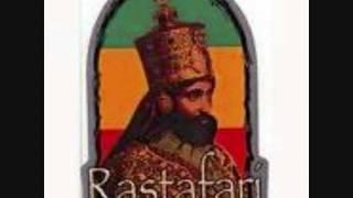 Alborosie - Rastafari Anthem - Reggae