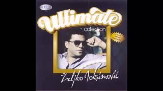 Zeljko Joksimovic - Lutko moja - (Audio 2010) HD