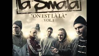 La Smala - Ca Varie Pas