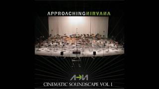 Approaching Nirvana - Awakening