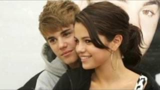Justin & Selena | My Biggest mistake